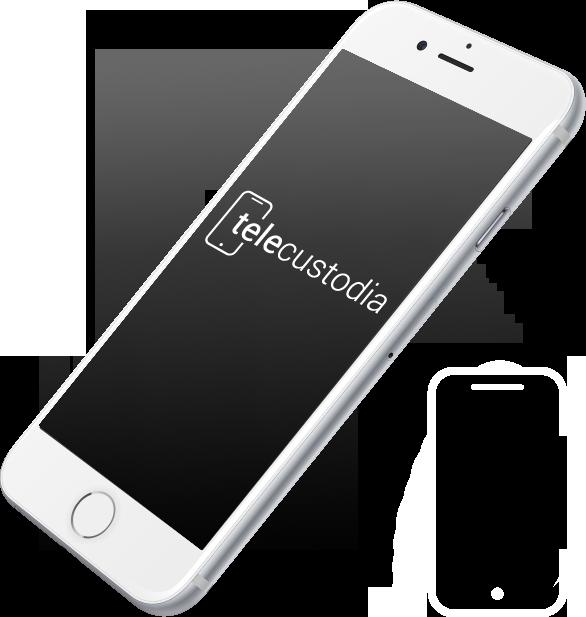 phone_12